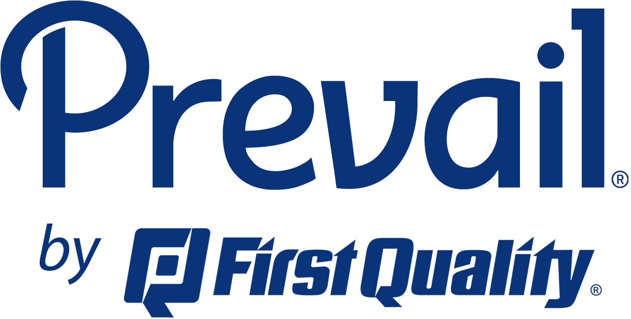 first quality products, inc. logo