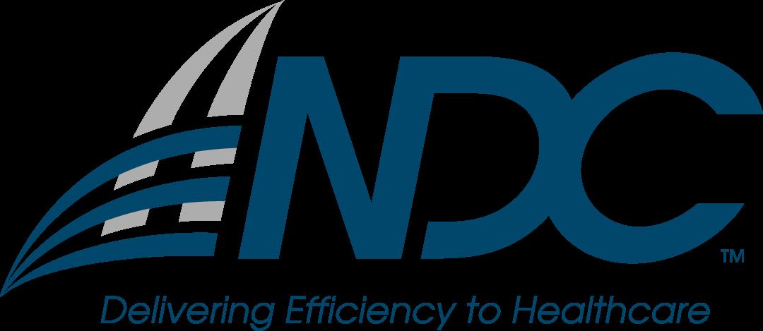 NDC Inc. logo