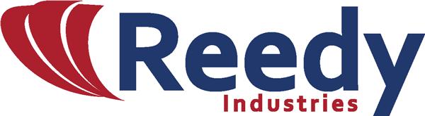 reedy industries logo
