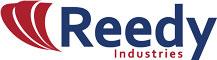 Reedy-Industries-logo