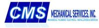 cms-mechanical-logo